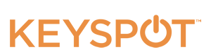 The KEYSPOT Network
